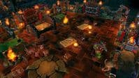 Dungeons 3 Complete Collection Xbox One Game   Gamereload